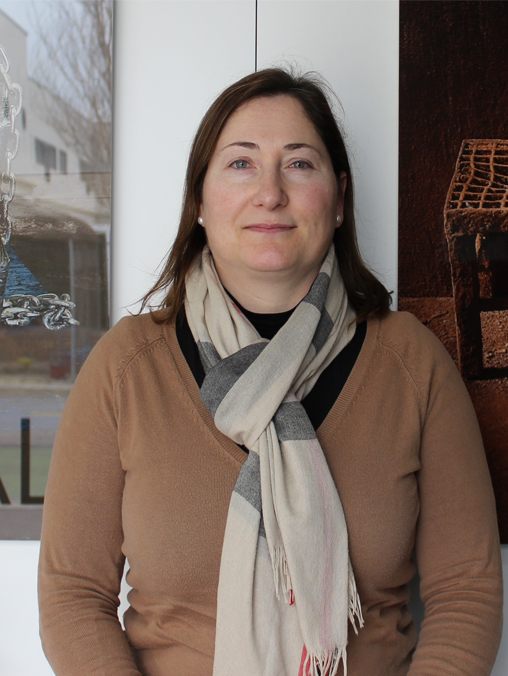 Ana Puig