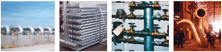 Servicios de electricidad, gas, agua y telecomunicaciones