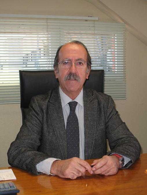 Mariano Hervas